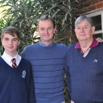 Kearsney-Founders-Day-2014-(4)