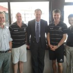 Tim-Noakes-and-Sharks-Medical-13-Oct-2014-1